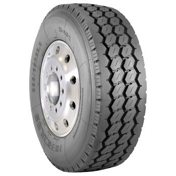H-402 Tires